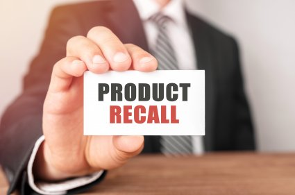 Baby Product Manufacturers Avoid Product Recalls