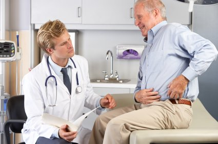 DePuy Hip Replacements – Revision Surgery & Complications